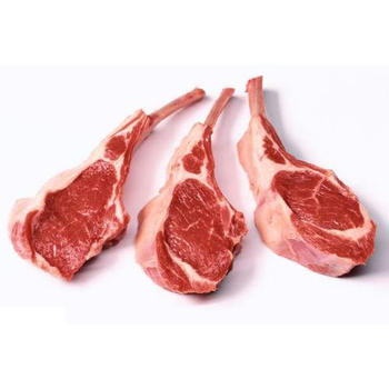 Frozen Beef Carcass , Beef Cuts, Fresh frozen quality red beef cow meat/sheep fresh meat
