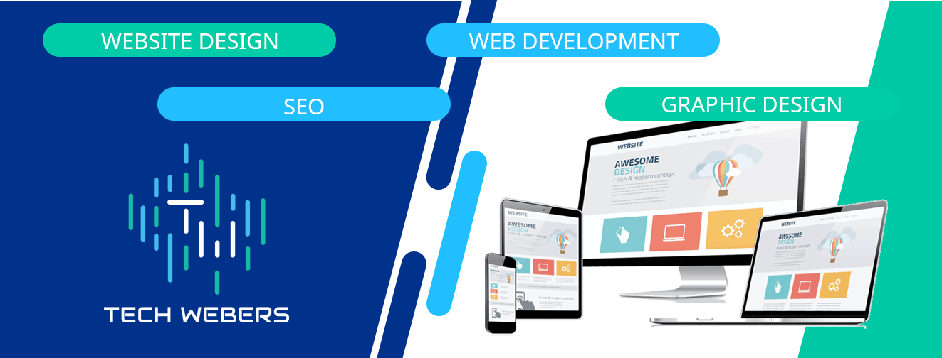 CUSTOM B2B/B2C/C2C Web Design and Development