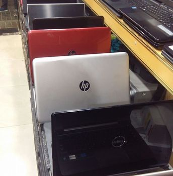 laptops core i7 /used laptops i5
