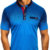 Wholesale Custom High Quality Newest Polo Top, Polo Shirt, Polo Clothing