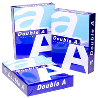 Buy Direct Original quality PaperOne A4 Paper One 80 GSM 70 Gram Copy Paper / A4