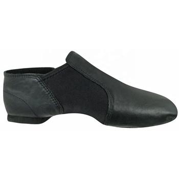 Buy White Jazz Shoes,Tan Jazz Shoes