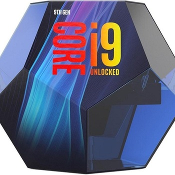 Best price for original Intel Core i9-9900K 5.00GHz Processor