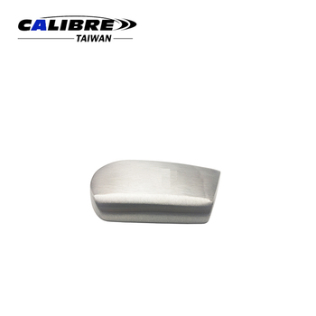 CALIBRE Body Service Tools of Auto Repair Tools Angle Dolly