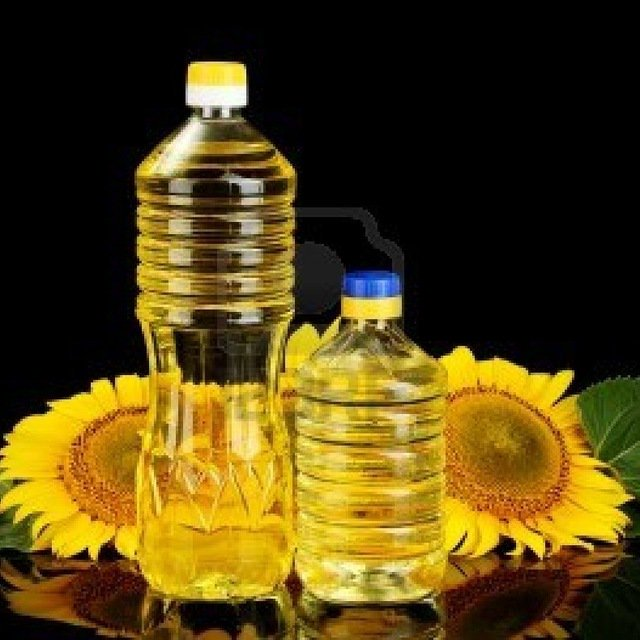Sunflower Oil Cooking Oils Refined And Crude Sunflower Oils and All Cooking Oils