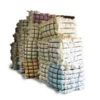 Pu Foam Scrap cheaper price here...