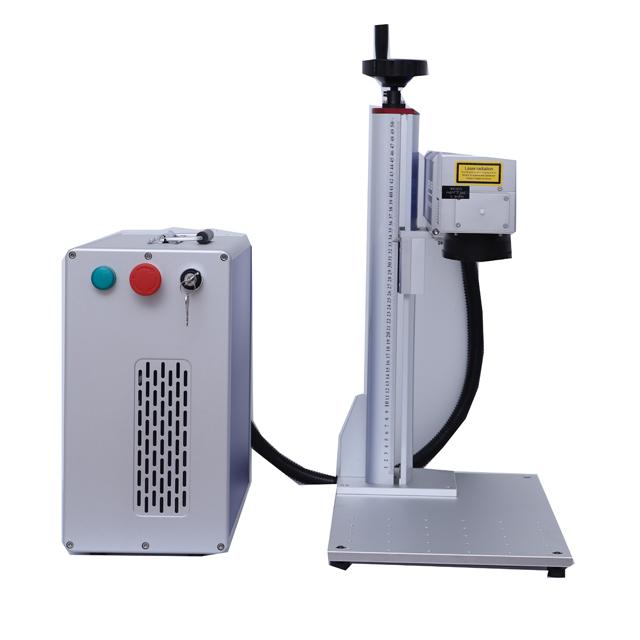 laser marking machine,1 Set