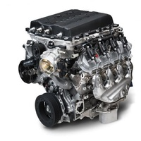 Used / New cars Engines for Mercedes Benz , Toyota ,Nissan , Honda, Kia . Porsche, Audi