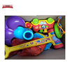 /product-detail/trusted-supplier-of-used-toys-for-kids-62018002797.html