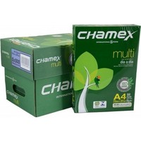 Quality Chamex A4 Copy Paper !! HOT OFFER !!!!!!