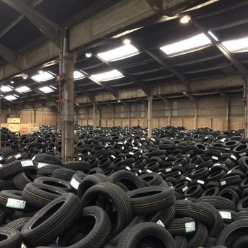 Best price vehicle used tyres car for sale Wholesale Brand new all sizes car tyres for sale
