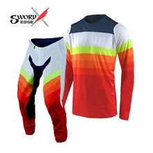 2020 Motocross <span class=keywords><strong>Kit</strong></span> Combo Dirtbikex Online Shop