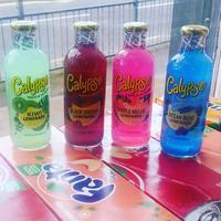 CALYPSO FRUIT JUICE 591ML