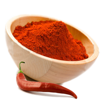 Hottest Secas Red Chilli (<span class=keywords><strong>Teja</strong></span>/S17)