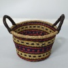 /product-detail/manufacture-woven-housewares-vietnam-crafts-oval-seagrass-kitchen-toys-basket-storage-62013838762.html