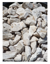 Landscape Stone Gravel Covers , Gravells , Pebbles Stone.(White, Beige, Brown)