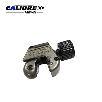 CALIBRE Hand Tools 3-16mm Mini Pipes & Tubes Cutter