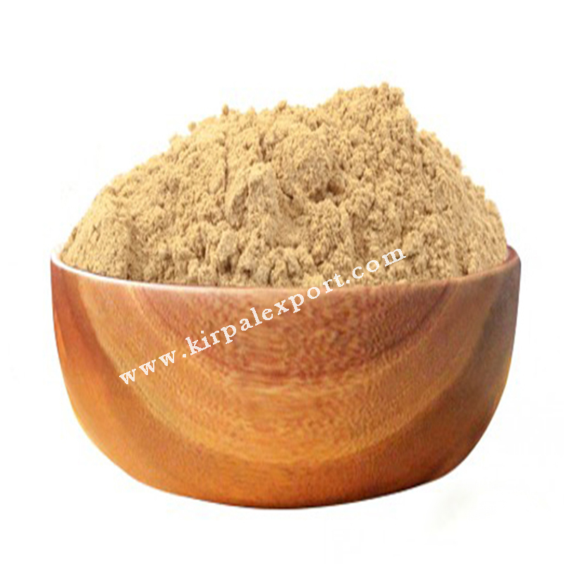 Herbal Triple Refined Amla Powder for Hair Conditioning Manufacturer Exporter