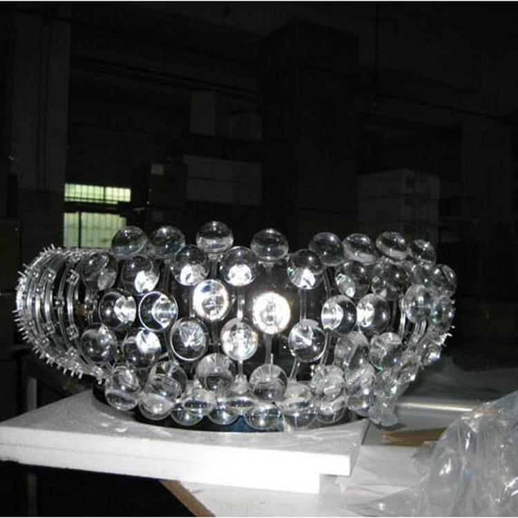 LC50001M (6).jpg