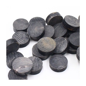 Buffalo horn and bone button for clothes buttons custom and toggle horn buttons wholesale Manufacturing in India all shapes