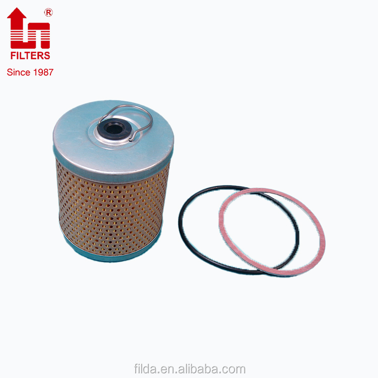 Filda high quality engine auto parts Oil Filter,Element for CLARK 604081 SO4356 P550203 P40