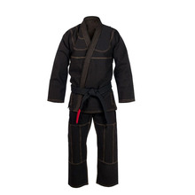 Bjj Gi <span class=keywords><strong>Martial</strong></span> <span class=keywords><strong>Arts</strong></span> Training Suits Met Nieuwe Casual Stijl