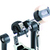 high quality professional bass drum pedal