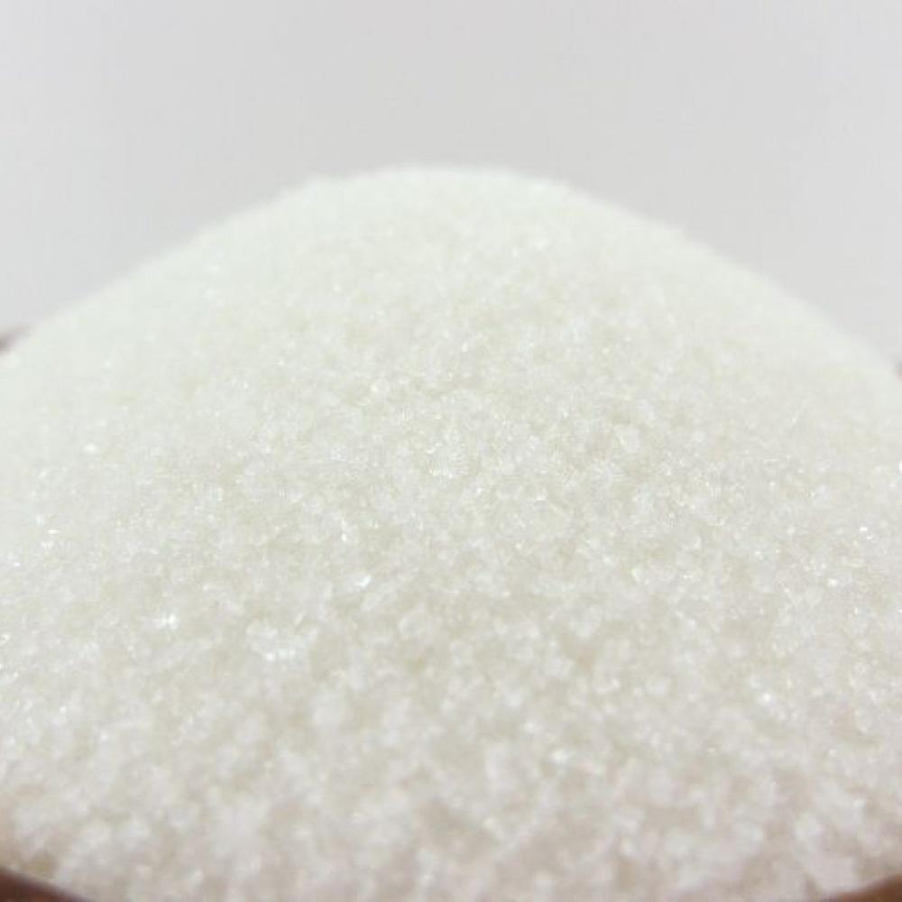ICUMSA 150 Sugar,ICUMSA 45 Sugar,White Granulated Sugar
