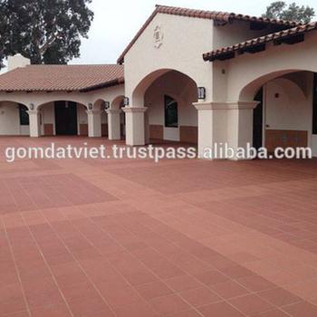 Tile Terracotta Floor Ceramic
