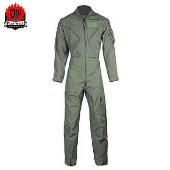 NOMEX FLIGHT Coveralls | Cheap Wholesale navy coveralls | Coveralls For Men