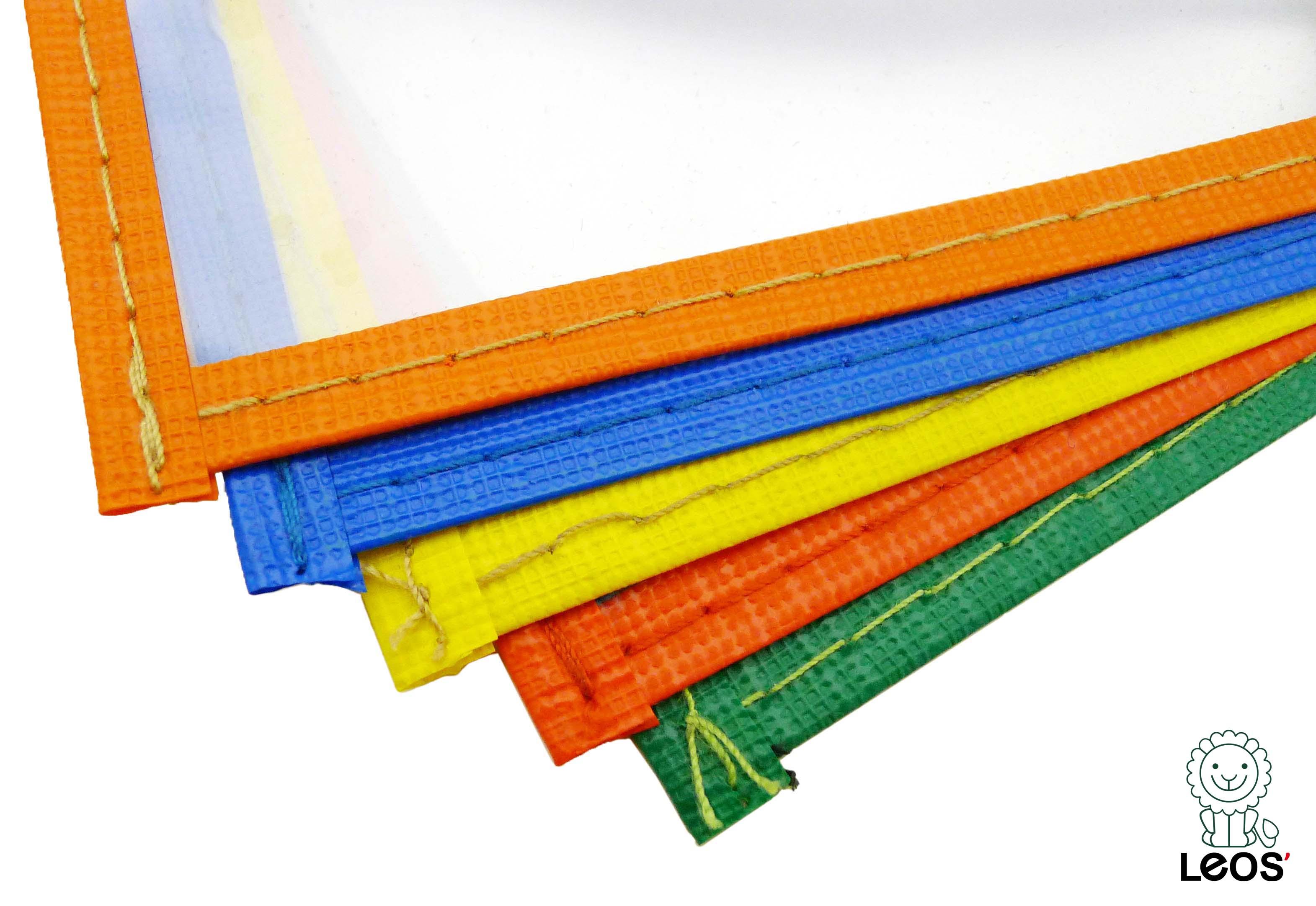kids back to school supplies wholesale reusable dry erase pockets & job ticket holder shop ticket holder