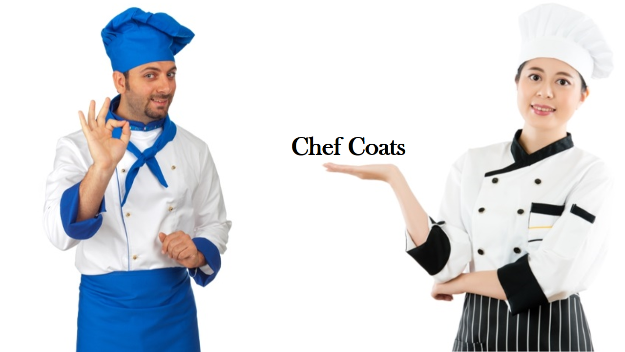 Cooks Hats