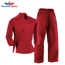 Fashion Design Custom Groothandel <span class=keywords><strong>Karate</strong></span> Gi <span class=keywords><strong>Uniform</strong></span> <span class=keywords><strong>Judo</strong></span> Training Comfortabele Dragen <span class=keywords><strong>Karate</strong></span> Gi <span class=keywords><strong>Uniform</strong></span>