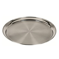 Dinner Plate Thali Tableware Dinnerware for Indian Food and Dishes