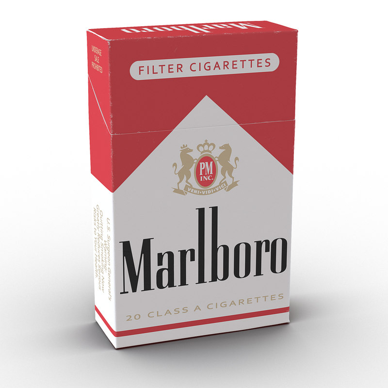 Cigarettes box what is the cost of cigarettes in india
