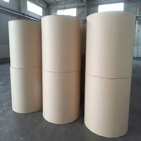 high quality public use Virgin Wood Pulp Jumbo Toilet Paper Rolls