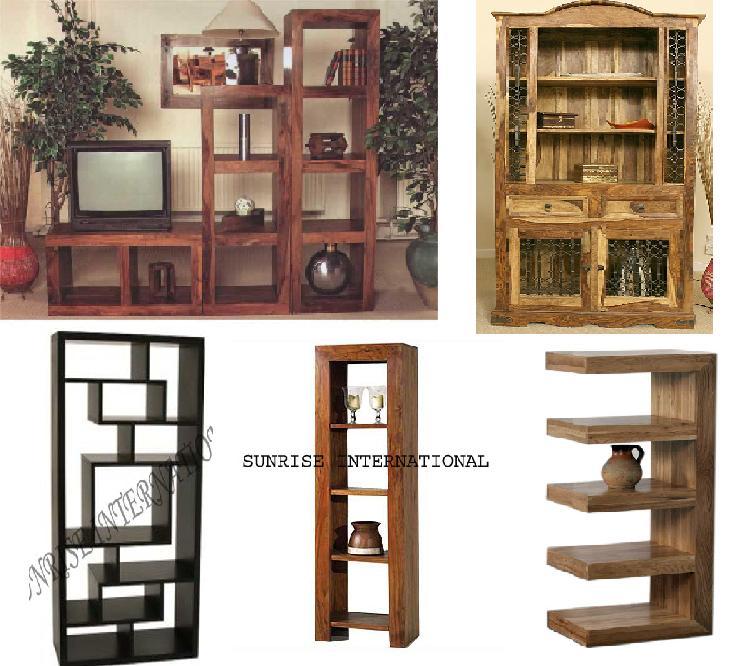 used cabinets san antonio