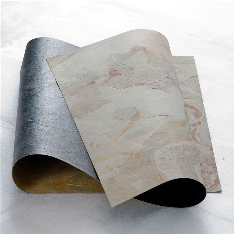 Pedra Flexivel