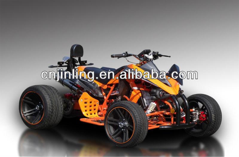 250cc quad bike quad atv road legal dune buggy buy road legal dune buggy quad atv 250cc quad. Black Bedroom Furniture Sets. Home Design Ideas