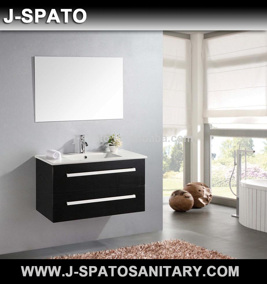 Très petite taille modulaire RV armoire de toilette éblouissant ...