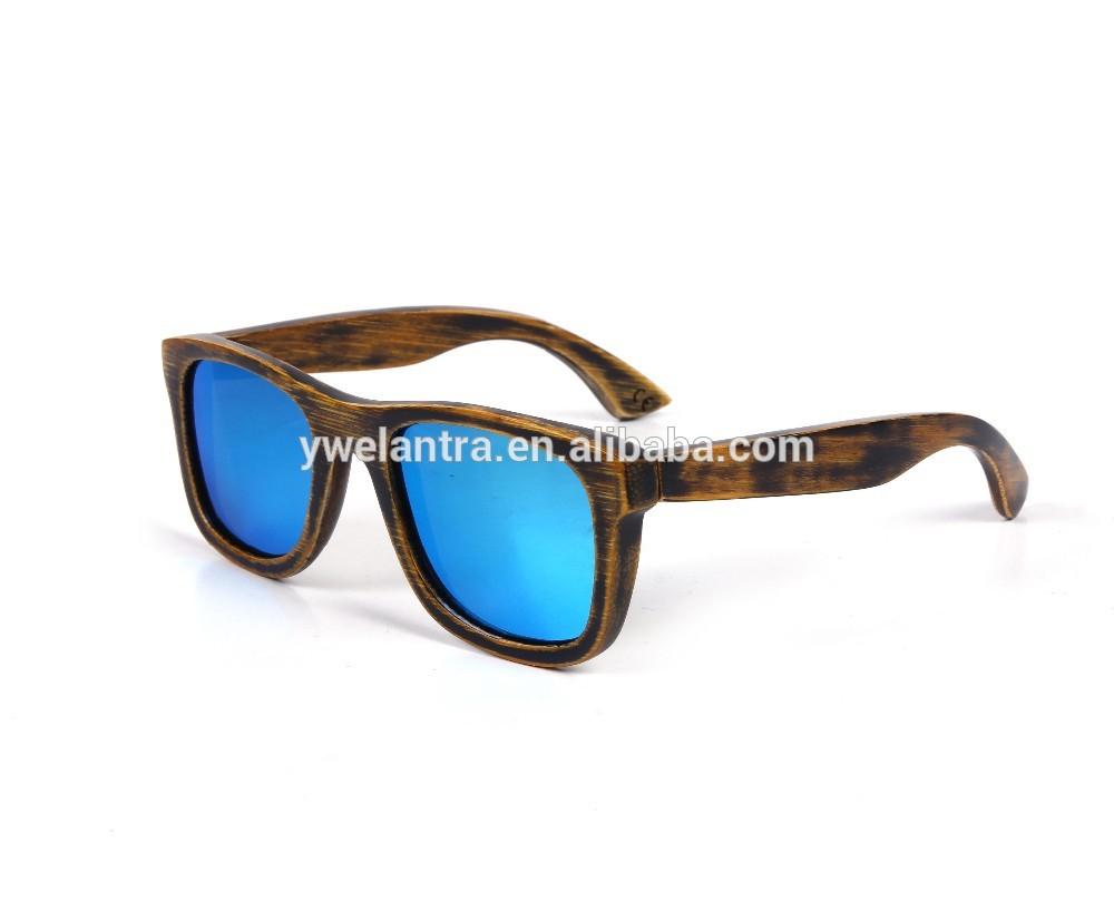 22a30fa3b9 Eco Friendly Polarized Sunglasses « Heritage Malta