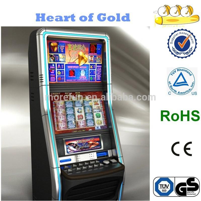 7ja net азартні ігри безкоштовні