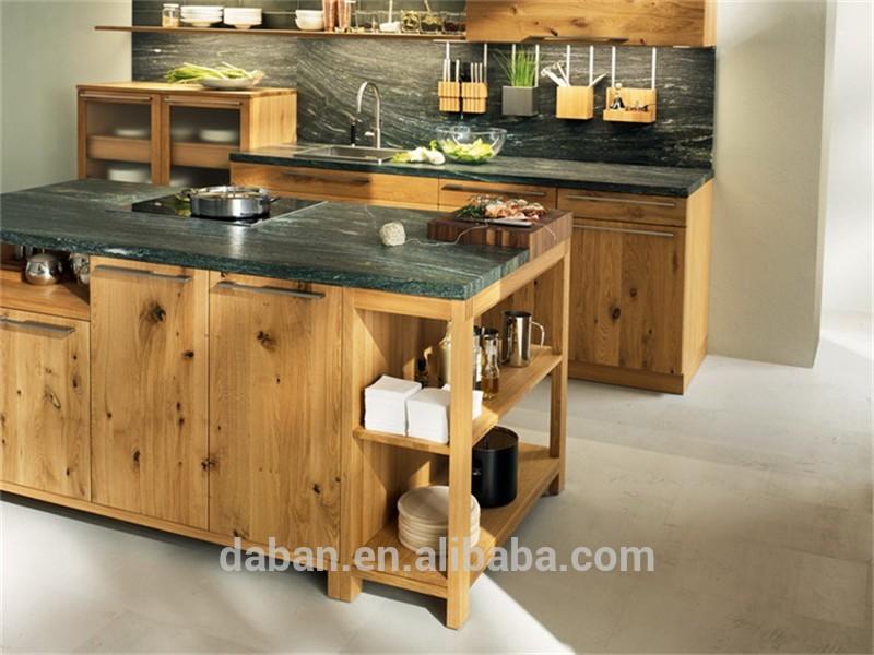 modern ready made kitchen cabinet designs for small kitchens buy indian kitchen design kitchen. Black Bedroom Furniture Sets. Home Design Ideas
