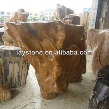 Asian Wood Carvings 50