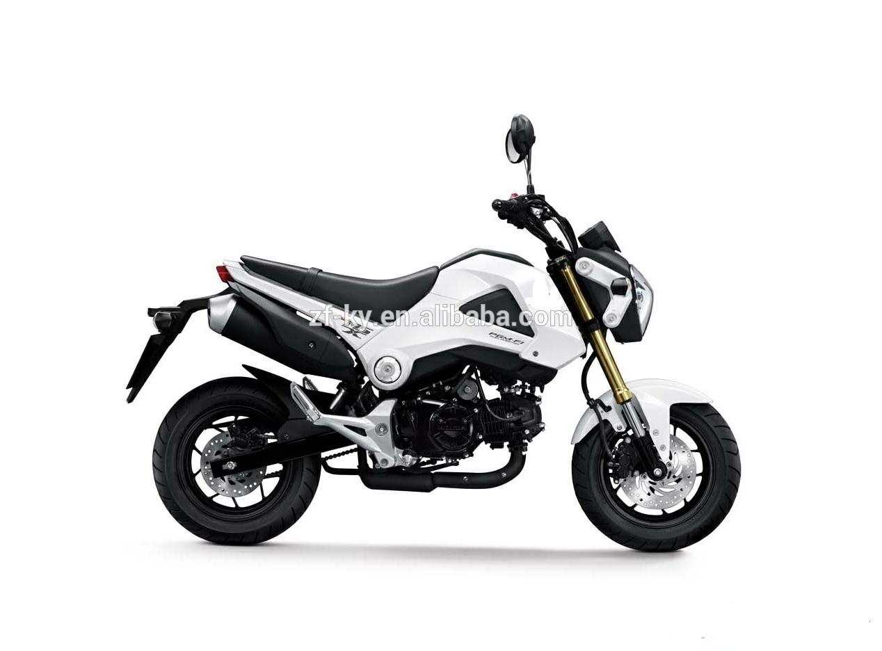 product gs msx  cc pocket bike mini motorbike grom monkey