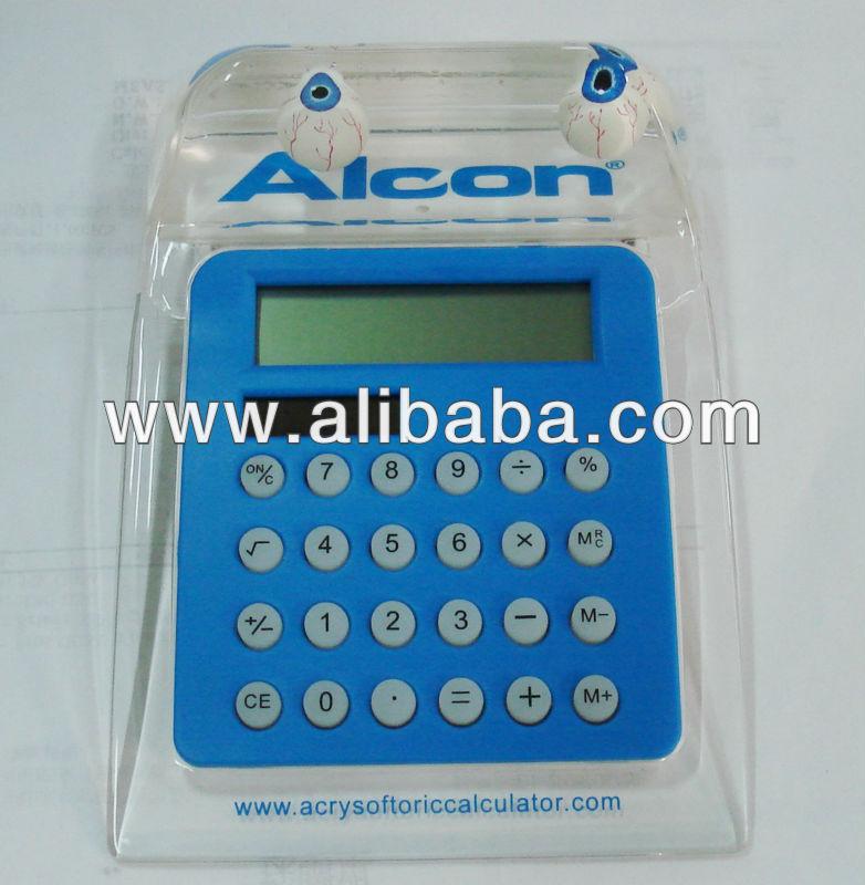 China liquid calculator wholesale 🇨🇳 - Alibaba
