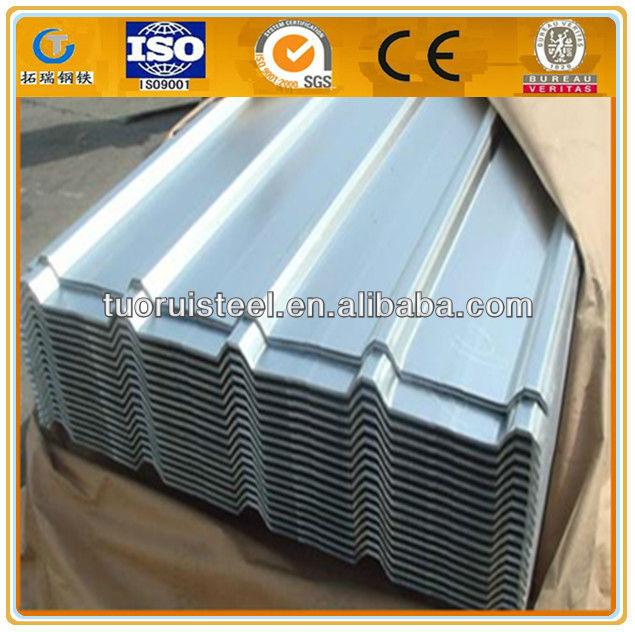 Aluminium de zinc plaque de toiture prix zinc plaques d 39 impression acier - Feuille de zinc prix ...
