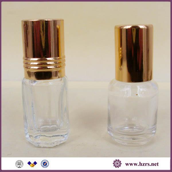 3 Ml Attar Bottle – My Blog